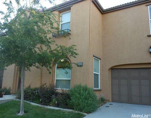 4340 Mount Kisco Way, Rancho Cordova, CA 95742