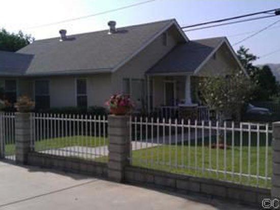 12506 6th St, Yucaipa, CA 92399