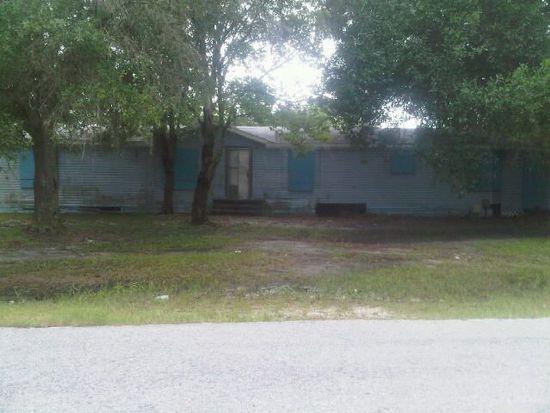 26730 Glenhaven Dr, Wesley Chapel, FL 33544