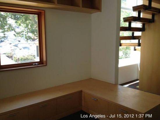 1314 N Beverly Glen Blvd, Los Angeles, CA 90077