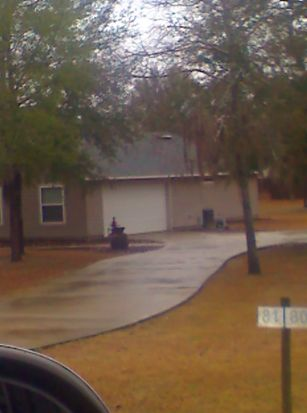 8848 SW 95th Pl, Gainesville, FL 32608