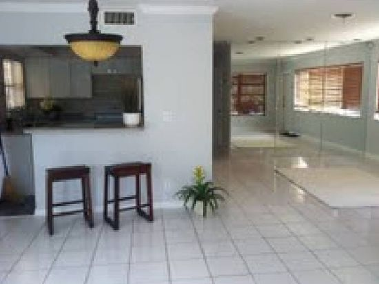 2181 NE 61st Ct, Fort Lauderdale, FL 33308
