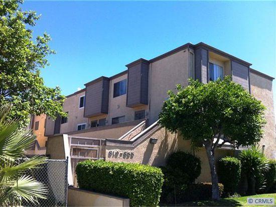 849 E 9th St, Long Beach, CA 90813