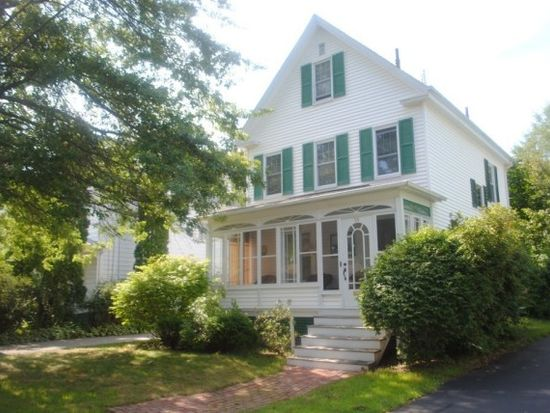 99 Orchard St, Portsmouth, NH 03801