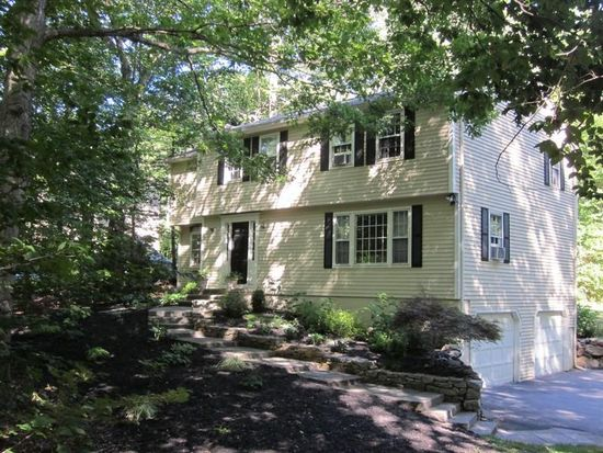 808 Opening Hill Rd, Madison, CT 06443