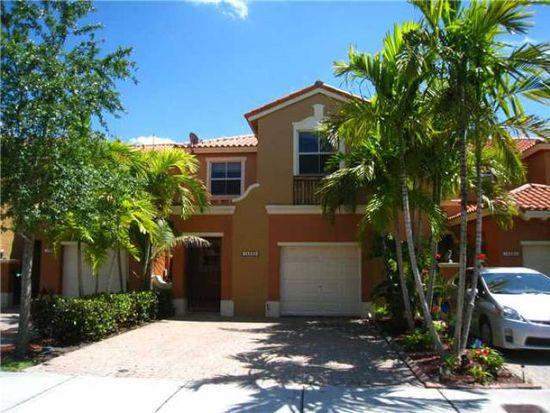 3061 SW 152nd Ct, Miami, FL 33185