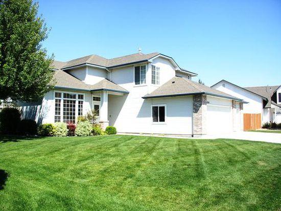 13196 W Telemark Ct, Boise, ID 83713