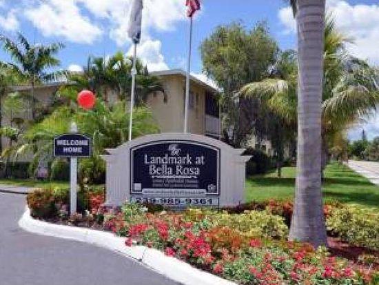 4637 Deleon St, Fort Myers, FL 33907