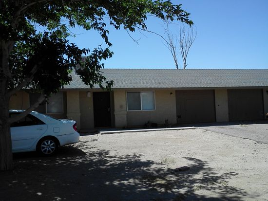 13112 Aster Rd APT A, Victorville, CA 92392