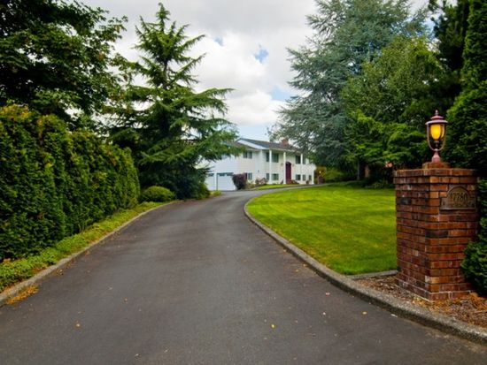 17780 Marine View Dr SW, Normandy Park, WA 98166