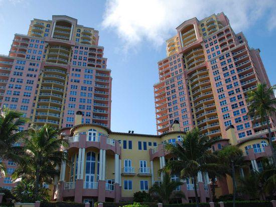 2110 N Ocean Blvd # 23E, Fort Lauderdale, FL 33305