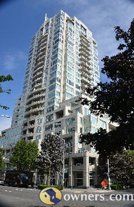 2600 2nd Ave APT 314, Seattle, WA 98121
