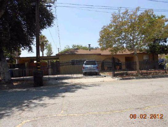 3038 Acacia Ave, San Bernardino, CA 92405