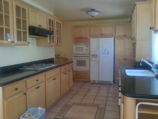 6414 Franrivers Ave, West Hills, CA 91307