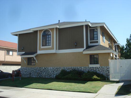15620 Belshire Ave APT B, Norwalk, CA 90650