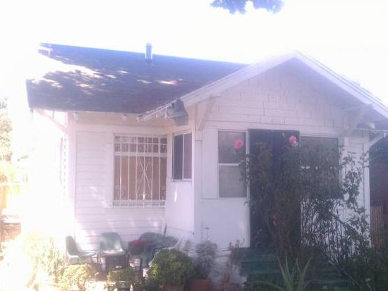 3345 Virginia St, Lynwood, CA 90262