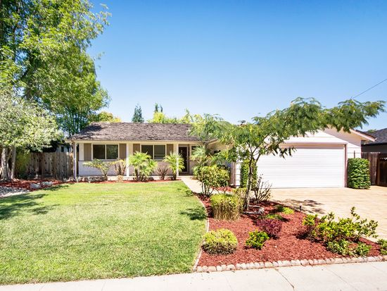 1569 Kooser Rd, San Jose, CA 95118