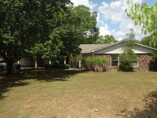 274 County Road 218, Corinth, MS 38834