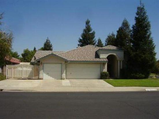 765 Bliss Ave, Clovis, CA 93611