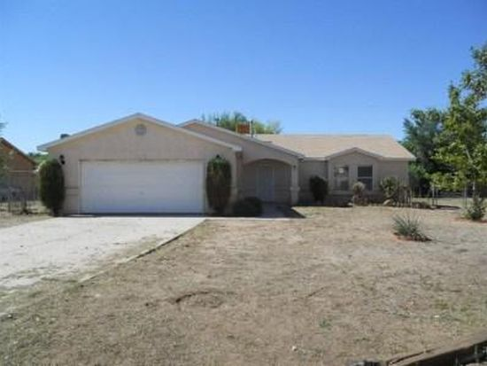 2623 Linda Ln SW, Albuquerque, NM 87105