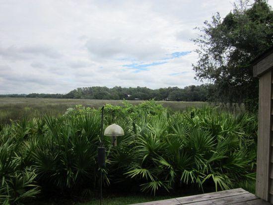 315 Brockinton Marsh, St Simons Island, GA 31522