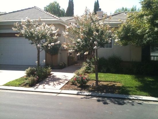 2069 W Via Frassino, Fresno, CA 93711
