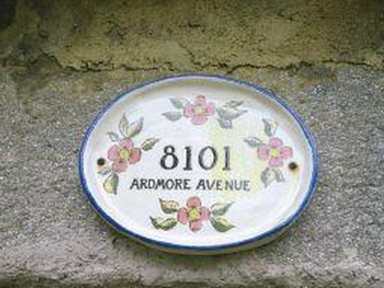 8101 Ardmore Ave, Wyndmoor, PA 19038