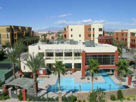 43 E Agate Ave UNIT 407, Las Vegas, NV 89123