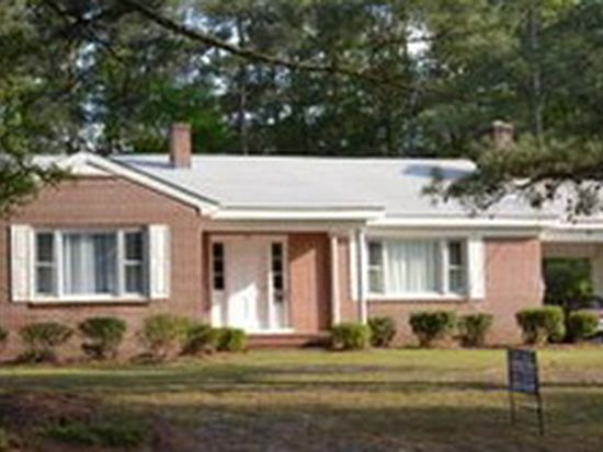 311 Walstone Rd, Fayetteville, NC 28301