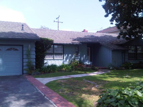 1188 Greenfield Ave, Arcadia, CA 91006