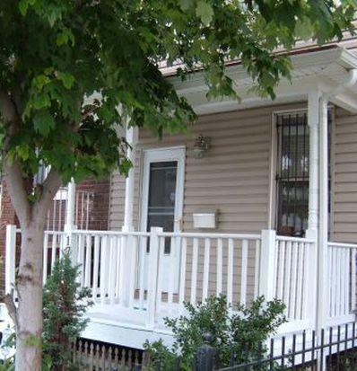 1724 6th St NW, Washington, DC 20001