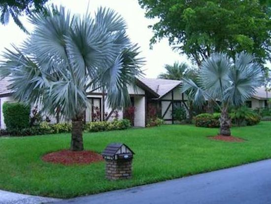 13005 SW 107th Ct, Miami, FL 33176