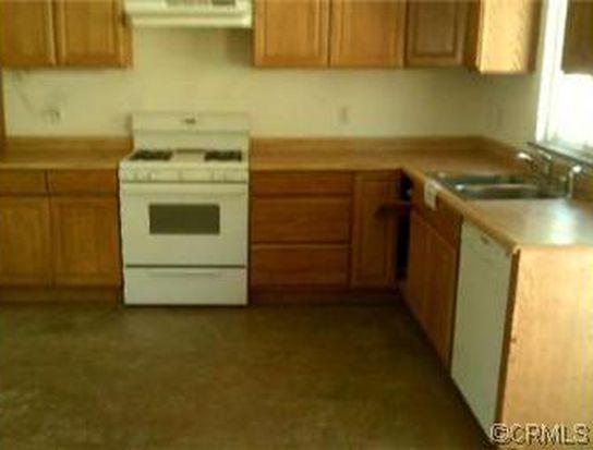 17371 Cache Creek Rd, Clearlake Oaks, CA 95423