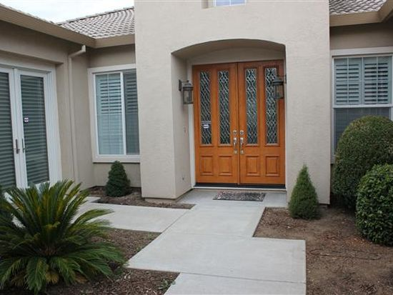 2109 Gold Poppy St, Brentwood, CA 94513
