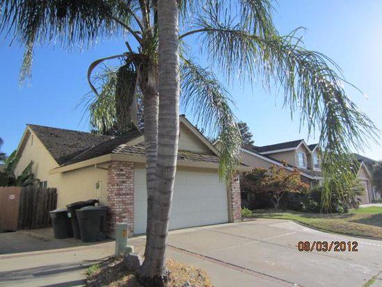 8640 Nash Way, Sacramento, CA 95828