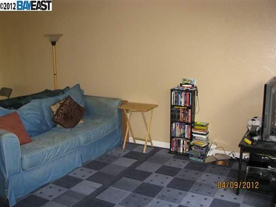375 N M St, Livermore, CA 94551