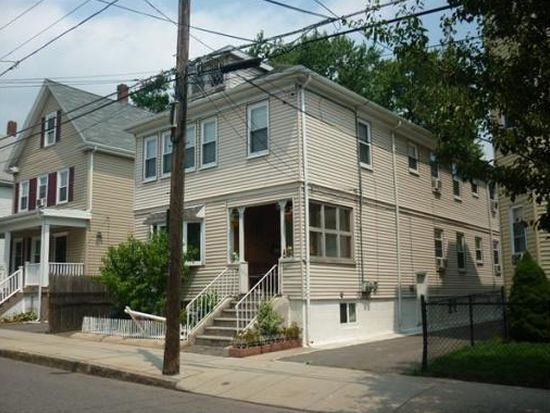 113 Jefferson Ave, Everett, MA 02149