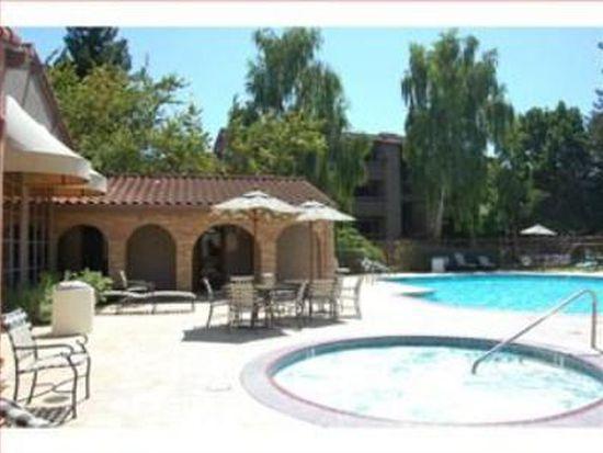 2250 Monroe St APT 196, Santa Clara, CA 95050
