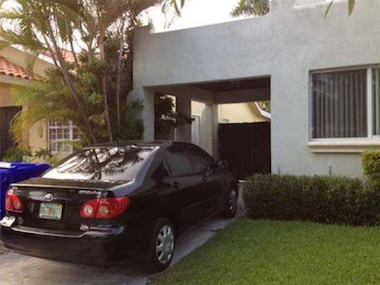 1829 SW 22nd Ter, Miami, FL 33145