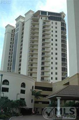 14300 Riva Del Lago Dr APT 602, Fort Myers, FL 33907