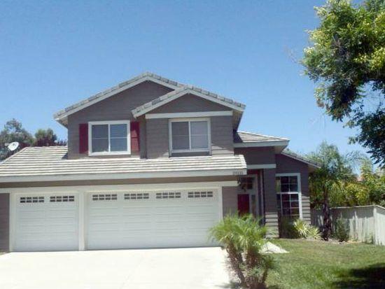 29335 Schooner Ln, Lake Elsinore, CA 92530