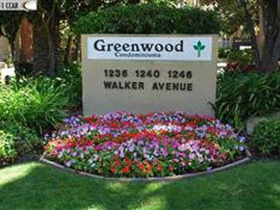 185 Sierra Dr APT 303, Walnut Creek, CA 94596