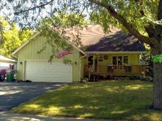 647 Gerry St, Woodstock, IL 60098