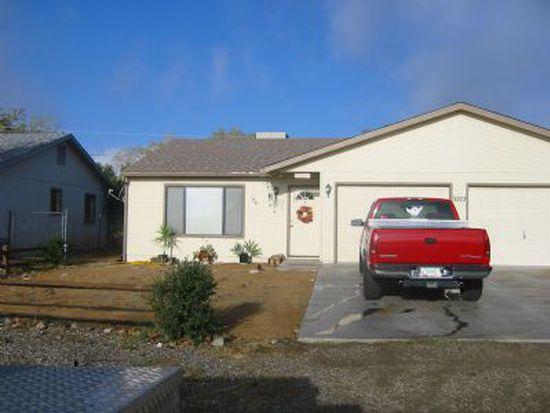 3272 N Greg Dr APT A, Prescott Valley, AZ 86314