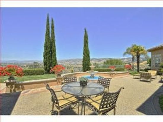5746 Country Club Pkwy, San Jose, CA 95138