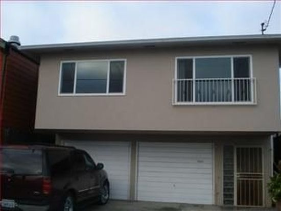 224 Pine Ave, South San Francisco, CA 94080
