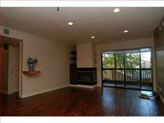 49 Showers Dr APT W103, Mountain View, CA 94040