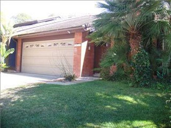 1454 Flair Encinitas Dr, Encinitas, CA 92024