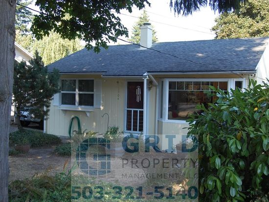12704 SE 25th Ave, Milwaukie, OR 97222