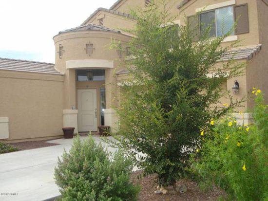 9853 W Deanna Dr, Peoria, AZ 85382